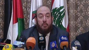 Hamas: Teroris Mossad Terbukti Membunuh Komandan Brigade al Qassam di Tunisia