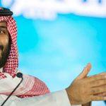 Bahas Krisis Arab Saudi, Konferensi Digelar di London