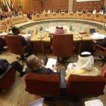 Jelang Konferensi di Arab, Ketua Oposisi Utama Anti Assad Undur Diri dari HNC