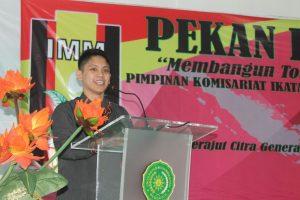 OPM, Organisasi Separatis Pengancam Kedaulatan NKRI
