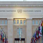 Putaran Kedelapan Perundingan Damai Suriah, Oposisi: Hapus Assad dalam Daftar Pemilihan Baru