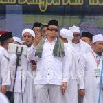 Ini Penyebab Perpecahan Umat Islam Indonesia Zaman Now Menurut UBN