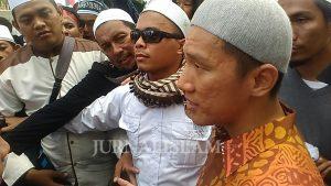 Ustadz Felix Siauw: Hate Speech adalah Jebakan Untuk Kaum Muslimin
