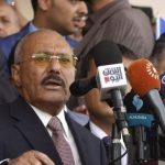 Mantan Presiden Yaman Tewas Dibunuh oleh Syiah Houthi Sekutunya Sendiri