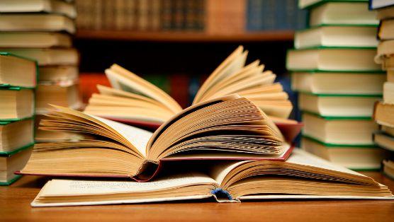 Rekonstruksi Keadilan: Diskursus Pendidikan Nasional