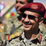 Anak Mantan Presiden Yaman yang Dibunuh Houthi Serukan Balas Dendam