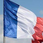 Perancis Tolak Yerusalem sebagai Ibukota Israel, Bertentangan Hukum Internasional