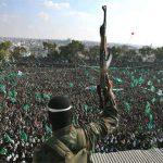 Hamas Janji Terus Perjuangkan Palestina Baik di Dalam Maupun Luar Negeri