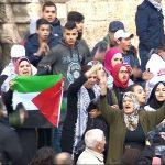 Kementrian Pendidikan Palestina Serukan Universitas, Sekolah dan Institusi Pendidikan Lakukan Perlawanan