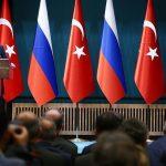 Bahas Yerusalem dengan Erdogan di Turki, Putin Perintahkan Pasukan Rusia Mundur dari Suriah