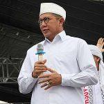Belum Ditindak, Pelaku Usaha Diberi Waktu hingga 2024 untuk Urus Sertifikat Halal