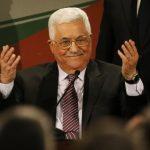 Mahmoud Abbas Kirim Delegasi ke Negara Pemilik Hak Veto, China dan Rusia