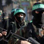 Fenomena Suuzhan kepada Hamas, Husnuzhan kepada Penguasa Zalim
