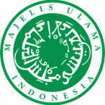 Wajib Sertifikat Halal, MUI Tunggu Peraturan Menteri Agama