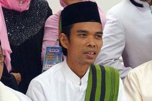 Buntut Intimidasi UAS, Ketua GP Ansor Riau Diusir Saat Bertemu Lembaga Adat Melayu