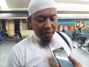 GBN Soloraya : Waspada Aktor di Belakang Ade Armando