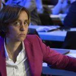 Sebarkan Kebencian di Medsos, Politisi Jerman Anti Islam Ini Hadapi Denda $ 50 Juta
