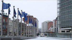 14 Anggota Uni Eropa Serentak Usir Diplomat Rusia di Negaranya Masing-masing