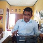 Pakar : Pelecehan Muslimah Bercadar Lamban Diusut, Masyarakat Bisa Main Hakim Sendiri