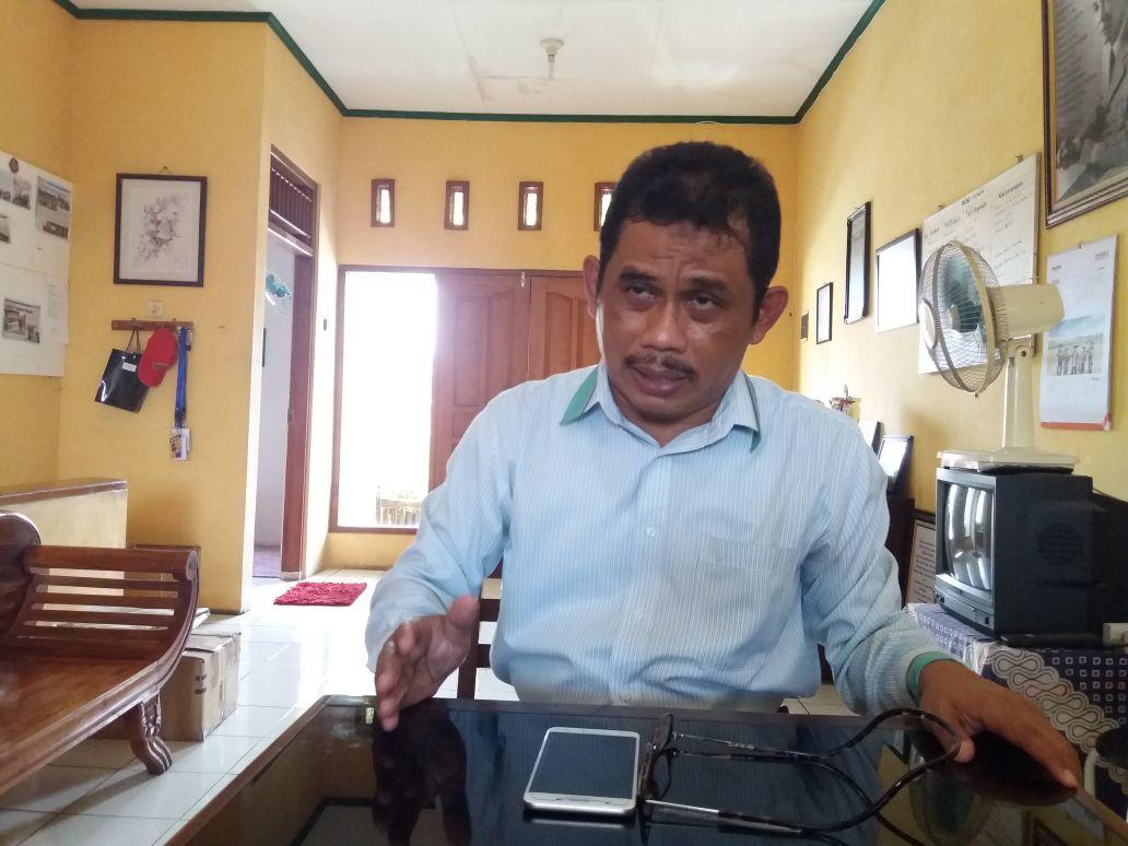 Pakar : Kewenangan BSSN Tumpang Tindih dengan Lembaga Sandi yang Sudah Ada