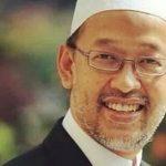 Innalillahi, Ustaz Hilman Rosyad Meninggal Dunia