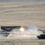 Erdogan: Kami Akan Basmi Milisi YPG Dukungan AS