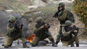 Analis: Veto AS Buat Israel Semakin Brutal Terhadap Rakyat Palestina