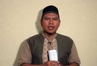MIUMI Soloraya Desak Elemen Umat Islam Tangani Kasus Pelecehan Muslimah Bercadar