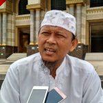 DSKS Desak Kapolri Cabut SP3 Sukmawati