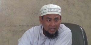 FPI Serukan Umat Islam Kawal Kasus Kriminalisasi Ustaz Zulkifli Muhammad Ali