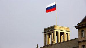 Moskow: Pentagon Persenjatai Milisi PYD dengan Senjata Canggih