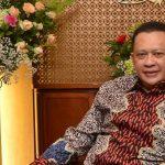 Pengesahan RUU P-KS Ditunda, DPR dan Pemerintah Bentuk Timus