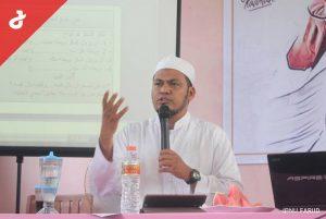 Islam Nusantara Dinilai Kelanjutan dari Ide JIL