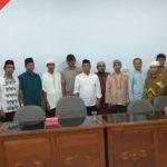 Dinilai Melanggar Hukum, FUI Bima Desak DPRD Hentikan Pembangunan Pura di Kecamatan Tambora