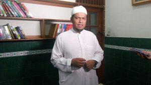 Jelang Pilkada, Waspada Elit Politik Tiba-tiba Merapat ke Umat Islam