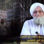 Pesan Terbaru Dr Ayman al Zawahiri Terkait Kegagalan Arab Spring