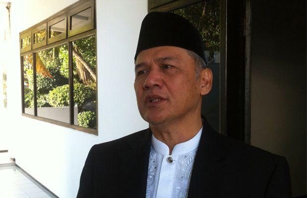 Muhammadiyah: Sertifikasi Cocok Bagi Penceramah yang Digaji Negara