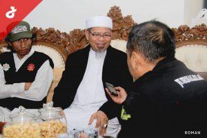 Majelis Mujahidin: Umat Islam Jangan Terprovokasi Pernyataan Kapolri