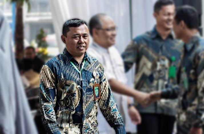 Pasca Wafatnya Ustadz Prawoto, PP Persis Rilis Imbauan Kewaspadaan