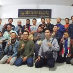 JITU Gelar Silaturahim dengan Ormas-ormas Islam Bandung