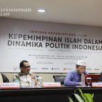 Jubir Ansharusyariah: Umat Harus Memahami Konsep Kepemimpinan Islam