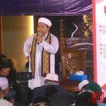 MIUMI Tegaskan Pentingnya Tema Kepemimpinan Umat Islam