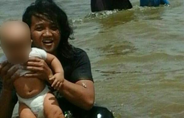 Kasus Siyono Berulang, DPR Diminta Panggil Polri