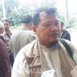 DSKS Minta Polri Independen Tangani Kasus Slamet Ma'arif