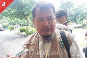Dinilai Janggal, ISAC Minta DPR Bentuk TPF Kasus Kematian Napiter