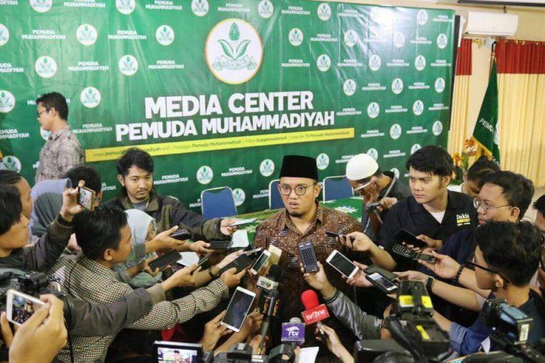 Pemuda Muhammadiyah Minta Jenazah MJ Diautopsi