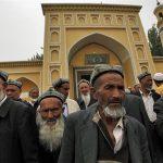 Takut Penduduk Uighur Bergabung pada Kelompok Bersenjata, China Rencanakan Ini