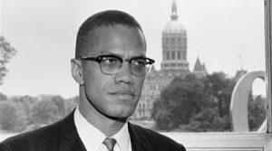 Inilah Malcolm X yang Mungkin Belum Anda Ketahui