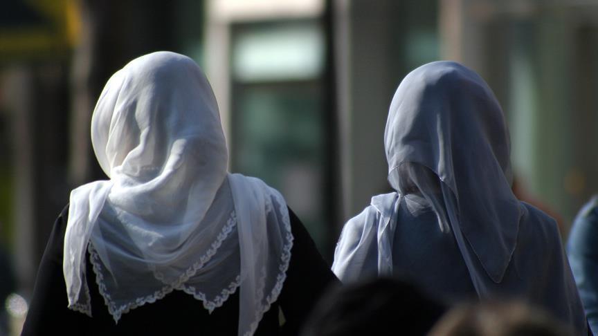 Pengadilan Belgia Putuskan Larangan Berjilbab Bertentangan dengan Kebebasan Beragama