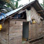 Forum MeDAN Nusa Tenggara Gelar Aksi Bedah Rumah Kaum Dhuafa
